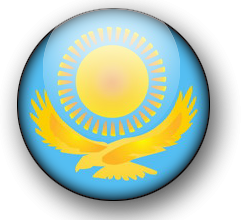 icon kasachstan
